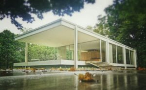 161007_farnsworth-house